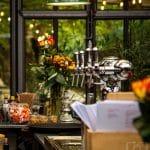 meilleur-restaurant-ardeche-diner-spectacle-drome