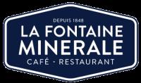 fontaine-miunerale-logo